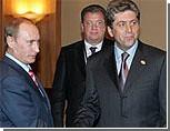 В Болгарии официально открыт Год России