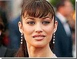 Новую подругу Джеймса Бонда сыграет украинская актриса