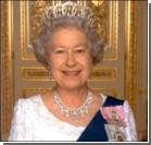 Британская королева оказалась самой модной…кокеткой