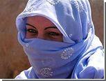 Турчанки будут носить некое подобие хиджаба