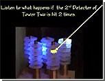Астроном и музыкант провели научно-музыкальный эксперимент
