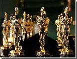 """Американская киноакадемия представила альтернативный вариант вручения """"Оскара"""""""