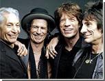 Знаменитый режиссер Мартин Скорсезе снял документальный фильм о Rolling Stones