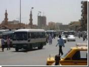 В столице Судана ранен сотрудник посольства США