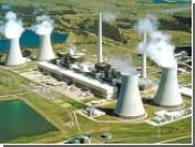 Британское правительство приняло программу строительства АЭС