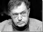Состояние Аксенова ухудшилось