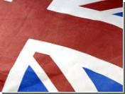 Великобритания начала кампанию по интенсификации обучения английскому в мире