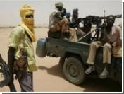 США потребовали более жестких санкции в отношении Судана