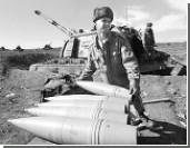 Чечня увековечит российских солдат