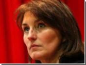 Бывшая жена Саркози не смогла добиться запрета на книгу о себе