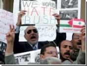 Власти Египта разогнали демонстрацию исламистов в Каире