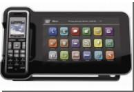 iPhone для дома