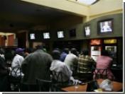 Спикером кенийского парламента избран представитель оппозиции
