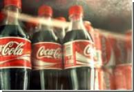 """В России православные назвали рекламу Coca-Cola """"кощунственной"""""""