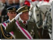 Олимпийский комитет Испании подыскал слова для национального гимна