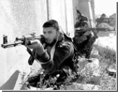 Убит лидер «Исламского джихада»