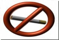 За курение в пригородных поездах Львовской железной дороги будут штрафовать