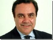Министр юстиции Италии подтвердил решение уйти в отставку