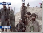 Талибам оказалось не по зубам украденное у НАТО оборудование