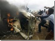 Кенийская оппозиция угрожает правительству экономическим бойкотом