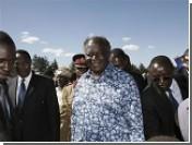 Кенийский президент отверг возможность пересмотра итогов выборов