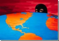 Идеология терроризма становится приоритетом богатых?