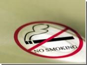 В токийских такси запретили курить