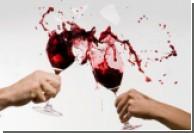 Украина - мировой лидер по масштабам подросткового алкоголизма