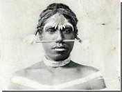 Австралийское правительство извинится перед аборигенами