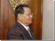 В Мьянме за скрытую в стихах критику хунты арестован поэт