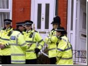 В Англии прошла облава на наркоторговцев