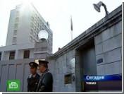 Начальники японского агента российской разведки отказались от части зарплаты