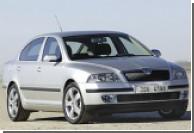 В 2007 году Skoda увеличила мировые продажи авто