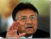 Выборы в парламент Пакистана перенесут на февраль