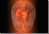 Землятресения помогут в лечении эпилепсии