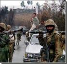 Исламисты захватили школу в Пакистане! От 200 до 250 детей-заложников!