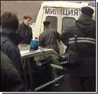 В Украину ввезли 12 кг радиоактивного материала!