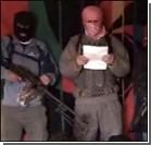Афганские талибы напали на полицейский участок: 10 погибших