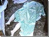Убита одна из самых богатых женщин Латвии