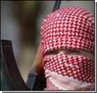 """""""Аль-Кайеда"""" встретит Буша бомбами"""