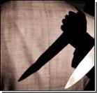 Жестокие грабители убили старика и надругались над его трупом