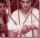 700 заключенных колонии вскрыли вены в знак протеста!