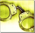 60-летний монах сядет в тюрьму за наркопромысел!