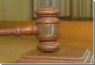 ГПУ: Уголовное дело против Луценко - 100-процентная фальшивка