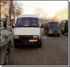 Ссора водителя и кондуктора автобуса из-за выручки закончилась убийством