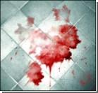 Убийца мужа смогла обмануть детектор лжи