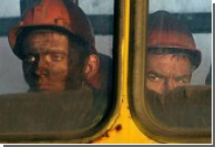 53 пострадавших на шахте Засядько госпитализированы повторно