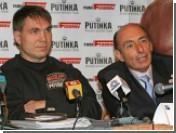 Промоутер Маскаева усомнился в честности судей чемпионского боя