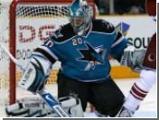 Двое российских хоккеистов признаны лучшими игроками декабря в НХЛ