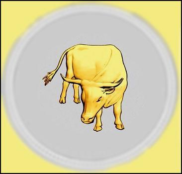 Гороскоп-2009: С чем пришел к нам Желтый Бык